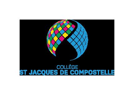 Collège Saint-Jacques de Compostelle