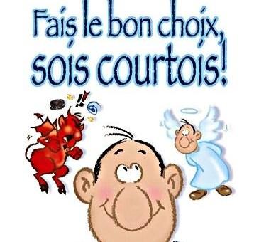 courtoisie1
